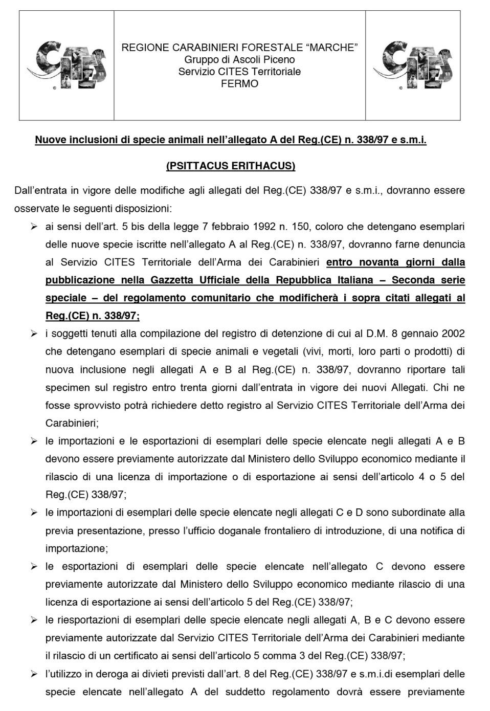 CERTIFI1.PDF