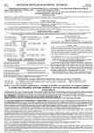 scheda adesione -2